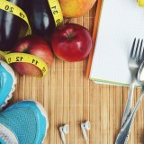 Why You May Be Dieting All Wrong