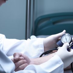 Is The Health System Making You Sick?