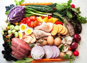 Why You Shouldn't Follow the Paleo Diet