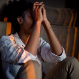 Stress: It Could be Causing More Pain Than You Know