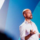 Meet the Faces Behind ph360: Matt Riemann