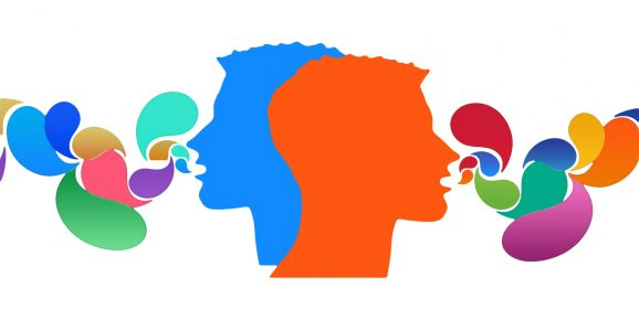 4 Tips to Turn Your Conversations from Mindless to Mindful