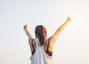 5 Steps to Turn Your Beliefs From Limiting to Empowering