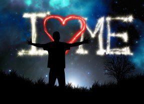 10 Ways Life Is Encouraging You To Practice Self-Love