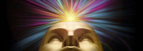 What to Expect on the Road to Spiritual Evolution